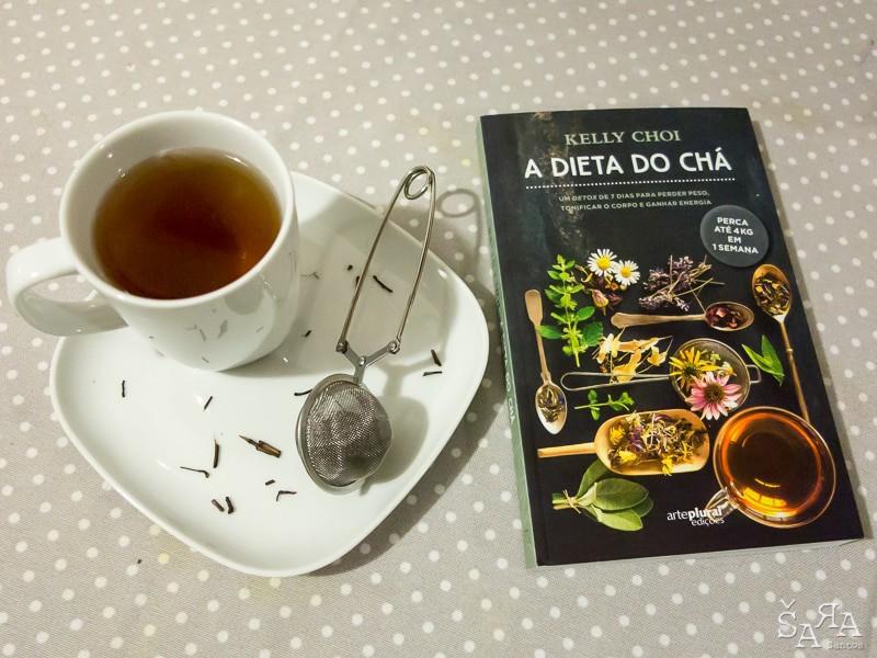 dieta-do-cha-1-2