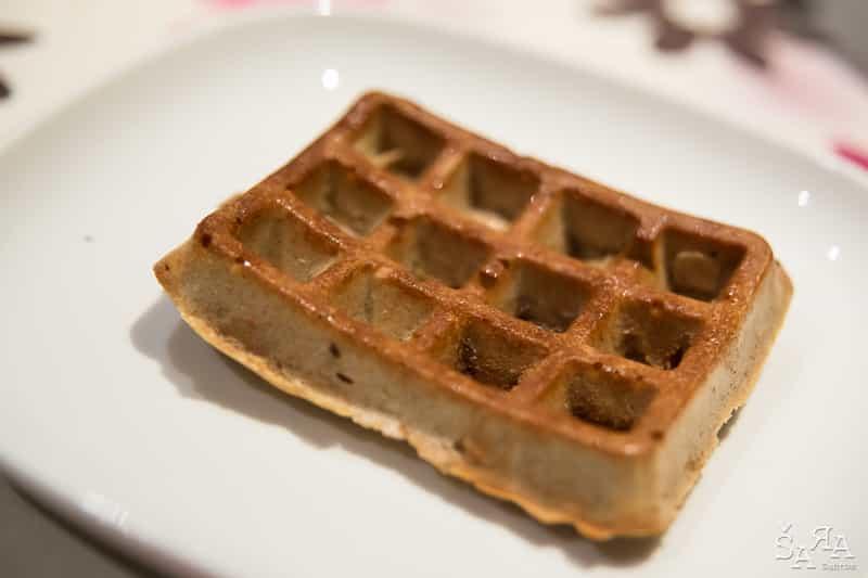 waffles-no-forno-7