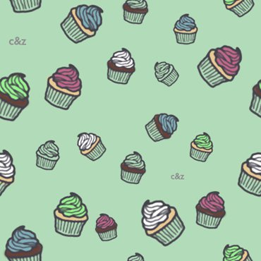 https://i2.wp.com/chocolateandzucchini.com/archives/images/wallpapers/cupcakes_green.jpg