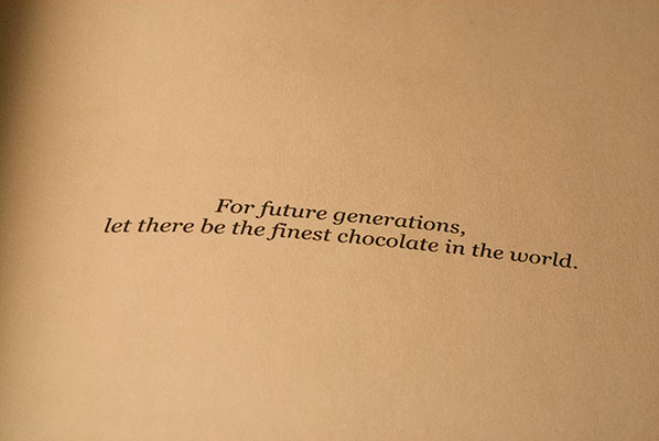 114_for-future-gen-2