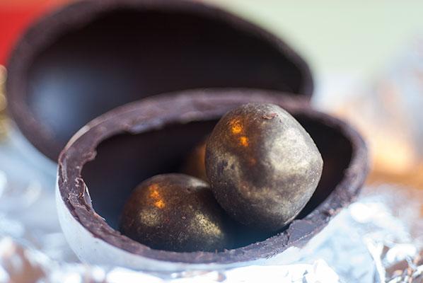120_eggs-pebbles_5683