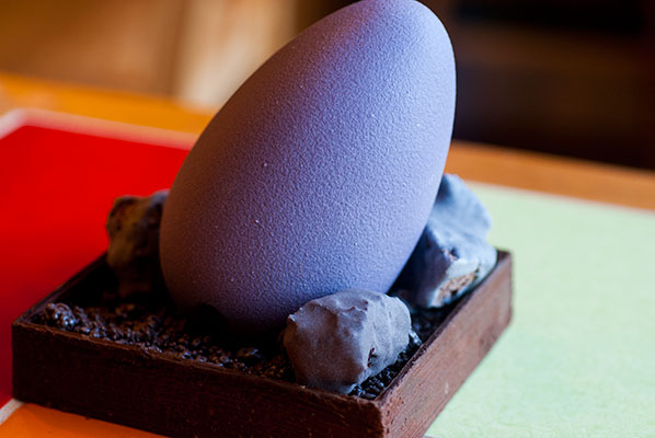 120_komodo-dragon-egg_5699