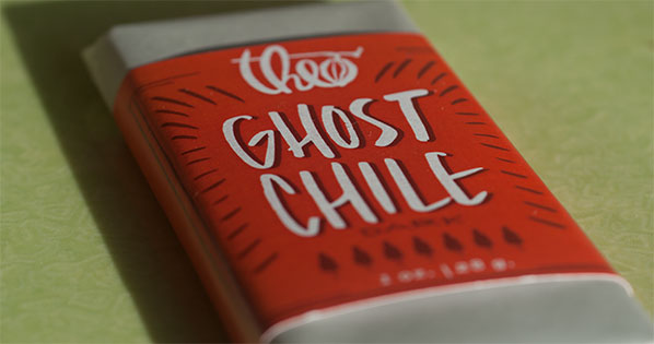134_bar-ghost-chili-8056c