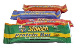Honeystinger