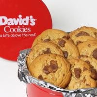 davids-cookiesE