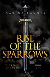 rise-of-the-sparrows