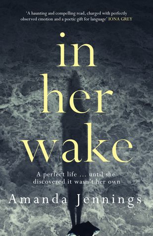 in-her-wake