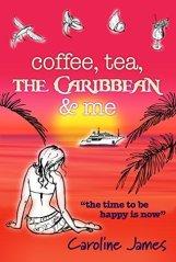 coffe tea carib