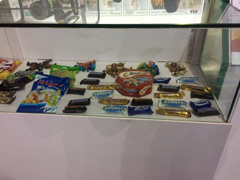 Chocolate-Samples-celebration-pack-Foodtec-2016