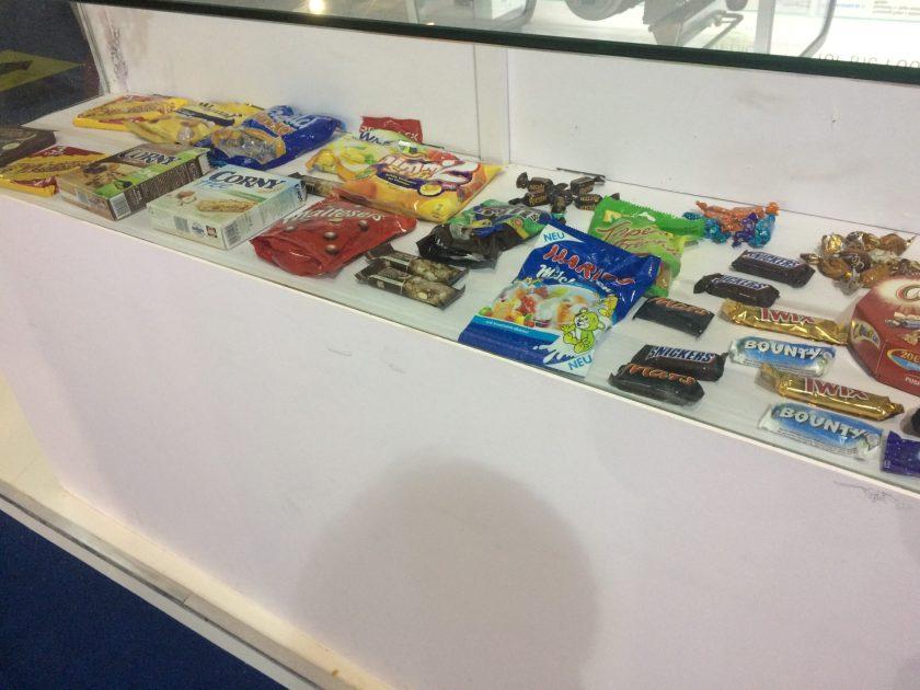 Chocolate-Samples-foodtec-2016
