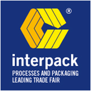 Interpack-2020