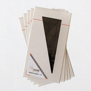 Tablette-lot-5 - Chocolaterie du Blason