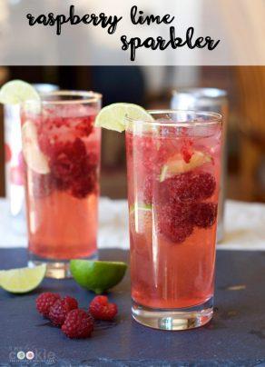 raspberry-sparkler-herowm-768x1063