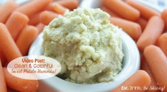 sweet-potato-hummus-cover