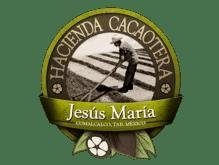 Logo Hacienda Cacaotera Jesus Maria