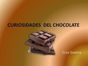 curiosidades-del-chocolate-1-728