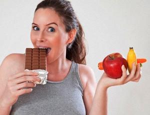 chocolate-fruta-small