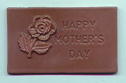 Happy Mother'S Day Favor