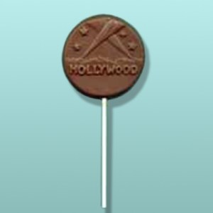 Chocolate Hollywood Star Lights