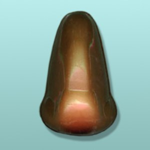 Chocolate Nose Large Favor