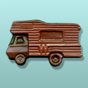 CHOCOLATE RV MOTORHOMES
