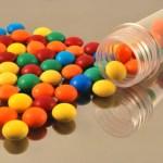 Chocolate: Medicine for Bad Liver?