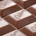 Cadbury Unveils Chocolate That Does Not Melt