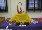 concurso-pasteleria-pieza-caramelo