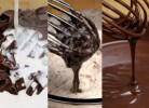 ganache-chocolate-que-es