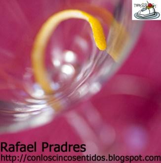 Rafael Pradres