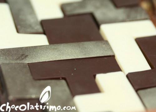 tetris-chocolate