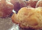 buñuelos-manzana-3