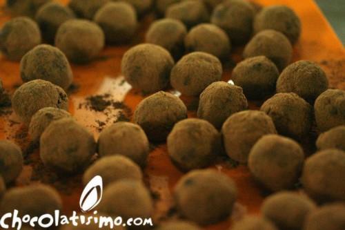 trufas-chocolate-san-valentin