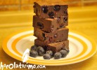 brownie-fudge-1