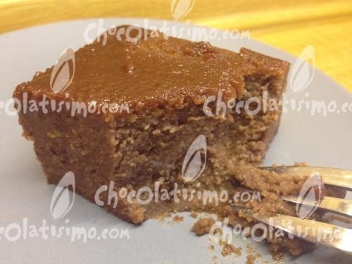 pudding-chocolate