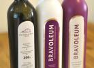 aceite-hacienda-el-palo