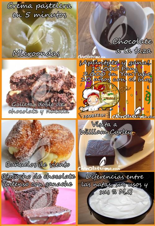 recetas-chocolatisimo-abril