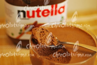 mousse-de-nutella