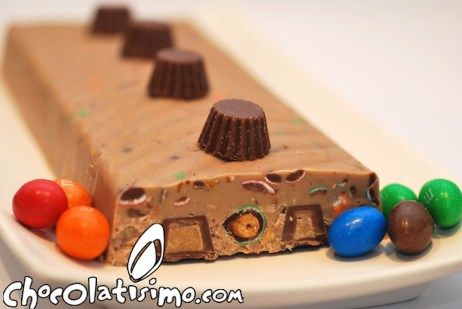 turron-chocolate-blanco-m&ms-chocolatisimo-01