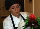 stagier-cocina-stagier-pasteleria