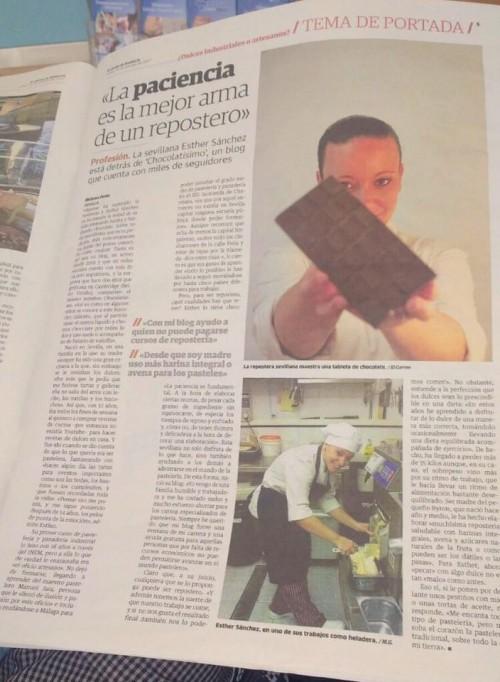 esther-chocolatisimo
