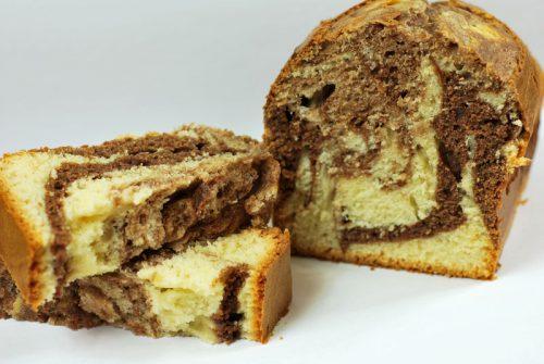 bizcocho-marmolado-receta-chocolatisimo-1