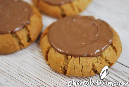 galletas-cacahuetes-1