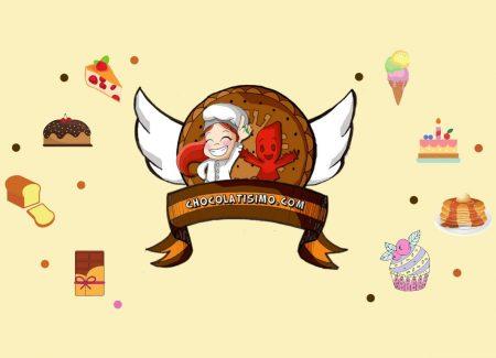 chocolatisimo-comunidad