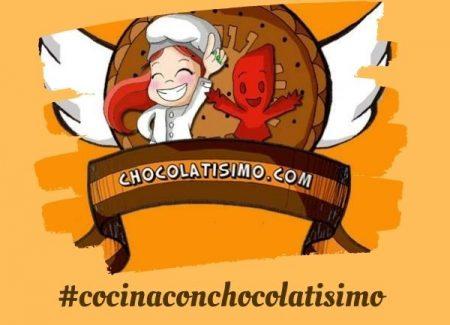 #cocinaconchocolatisimo (1)