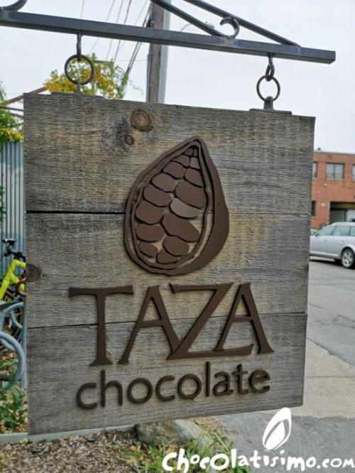 taza-chocolate-boston-01
