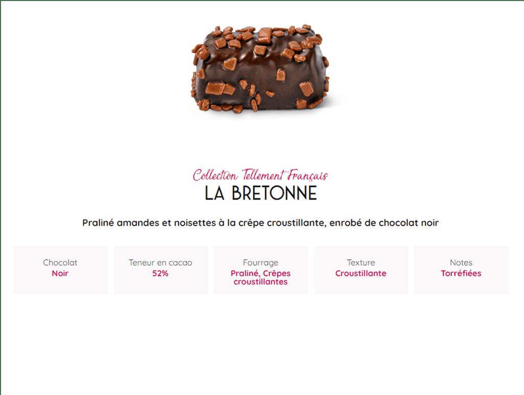 cadeaux_chocolat cadeaux_savoureux_bons_gourmands_ballotin_rezé