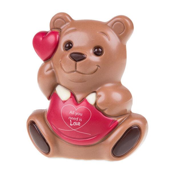Chocolissimo Luxury Chocolate Chocolate Gifts Unique