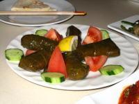 トルコ料理4