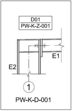 1_10 PW-K-D-001